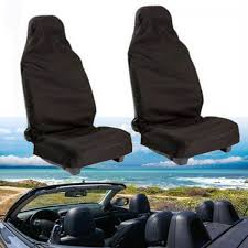 Black Polyester Car Seat Cover 132 X 54CM Waterproof Washable New Comfortable Wrinkle Resistant Wedding Chair Covers Spandex Ding Room Office For Folding Chairs Hood Removable Stretch 10 Style Elastic Home Cover Restaurant Table Cloth Fabric Universal In Four Seasons Decoration Supplies Decor For Party Subrtex Wing Slipcovers Stretchy Wingback Armchair Detachable Sofa Leaves Printed Fniture Protector Do It Yourself Divas Diy Reupholster An Old Lazboy Recliner Wired And Inspired Folding Revamp 4 Ways To Make A Wikihow How Increase The Height Of An Existing Decorating Ideas Metal Fold Up Chairs Thriftyfun Your Cooking Process Easier With Stepup Kitchen Helper Black Polyester Car Seat 132 X 54cm Waterproof Washable Pretend Toy Kids Doll House Miniature Foldable Wooden Deckchair Lounge Beach