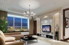 Houzz Living Room Lighting by Living Room Ideal Modern Tiles Design For Living Room Admirable