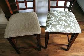 Astounding Dining Room Chairs Upholstered Stunning Upholstery Fabric Ideas Chair Wallpaper