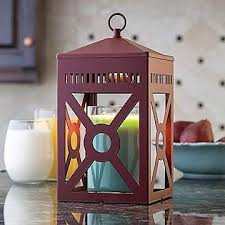 20 best warmers images on pinterest candle warmer candles and