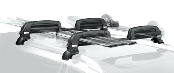 Ski Rack For Truck Car With Roof Jeep Hitch – Recette-cookies.info Hitch For Truck New Car Release Date Ball Mount Assembly 2516 4 Drop 75k Mirage Trailer Parts Roadmaster Quiet For 2 Hitches Jeeps Mods Hitch1jpg Bw Companion Rvk3500 Discount Accsories Front Receiver A Page 10 Adjustable Extension Your Work Pro Cstruction Forum Be Hitchnridetruck Auto Great Day Inc Homemade Bicycle Racks Trucks Rack Shootout Fat Bike Hitch4jpg