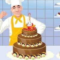 jeux de cuisine de gateau de mariage jeux de cuisine jeux de ben 10 jeux gratuit ben 10 jeux flash en
