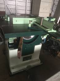 oliver table saw oliver table saw 232d pinterest woodworking