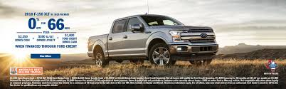 Ford Dealer In Wichita Falls, TX | Used Cars Wichita Falls | Wichita ... 30002 Grace Street Apt 2 Wichita Falls Tx 76302 Hotpads 1999 Ford F150 For Sale Classiccarscom Cc11004 Motorcyclist Identified Who Died In October Crash 2018 Lvo Vnr64t300 For In Texas Truckpapercom 2016 Kenworth W900 5004841368 Used Cars Less Than 3000 Dollars Autocom Home Summit Truck Sales Trash Schedule Changed Memorial Day Holiday Terminal Welcomes Drivers To Stop Visit Lonestar Group Inventory Lipscomb Chevrolet Bkburnett Serving