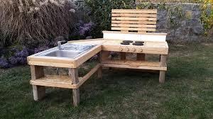 matschküche spielküche für draußen in baden württemberg