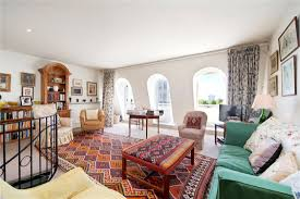 100 Westbourne Grove Church 3 Bedroom Property For Sale In Ladbroke London W11