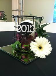 graduation table decoration ideas 2015 home furniture blog