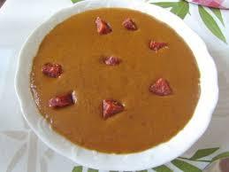 la cuisine du bonheur thermomix les 87 meilleures images du tableau thermomix soupes
