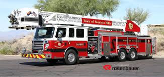 Fire Truck Rosenbauer Fire Truck Manufacture And Repair Daco Equipment Industrial Trucks Dorset Wiltshire Award Aerial Ladder Platforms To Uk Indianola Ia Official Website Nefea Dealership Wchester County New York Portland Nd Heiman Updated Faulty Suspension Axles Pose Problems In America Unveils Resigned Warrior Custom Chassis Pumpers Jefferson Safety Btype Leading Fire Fighting Vehicle Manufacturer Group Home Facebook