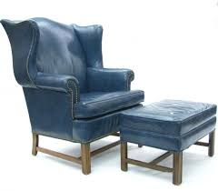 Used Ethan Allen Wingback Chairs by 17 Ethan Allen Wingback Chair Leather Pictures Of Queen