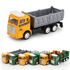 1:60 Alloy Engineering Toy Mining Car Truck Children's Birthday ... 55 Best Wheels Images On Pinterest Jeep Stuff Truck And Cars Robocar Poli Deformation Car Toys 4 Styles Police Fire Truck Denver Used Trucks In Co Family Carrier At Los Angeles Youtube Fniture Awesome Craigslist Florida And By Owner For Sale Image 2018 Buy Phoenix Az Online Source Of Buying Cheap Find Deals For Android Apps Google Play