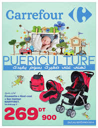 housse siege voiture carrefour catalogue carrefour periculture by carrefour tunisie issuu