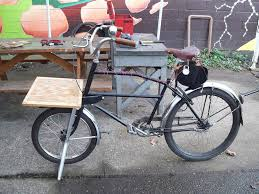 Worksman Cycletruck | Urban Adventure League Building A Cargo Bike Locojoe Bikes Who Needs A Truck When Youve Got Cycle Truck Tiny Helmets Big Coby Unger Cleveland Welding Rat Rod 1939 Schwinn For Sale 500 The Classic And Antique Nils Fab Long Haul Trucker Cycle Trucks Luna Ebike Youtube I Love Me Good Iblepedal Bayeatripmar Flickr Wheels Of The Past Current Display By Year