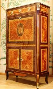 173 Best Louis XVI Images On Pinterest | Louis Xvi, French ... Pictures Of Oak Armoire Tag Pictures Of Armoire Hives Honey Florence Jewelry Walmartcom Louis Style Guru Fashion Glitz Glamour Antique Xvi Wabifashioncultcom Solid Walnut Walnut Fniture Best Wood Storage Material Design For 173 Best Images On Pinterest Xvi French 13 Armoires Organize Every Piece In Cool Target Mirror Jewelry Abolishrmcom Mirror Black Friday Black Lori Greiner Tabletop Spning Box Lori Greiner