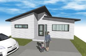 Story Building Design by 160m2 Single Story Affordable Home Design Japan Homes Japanese