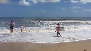 Bathtub Beach Stuart Fl Closed by Hurricane Irma Washes Away Treasure Coast Beaches Full Damage Unknown