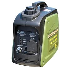 Slickdeals Lowes 10 Generator - American Eagle Outfitters ... Lowes 40 Off 200 Generator Wooden Pool Plunge Advantage Credit Card Review Should You Sign Up 2019 Sears Coupon Code November 2018 The Holocaust Museum Dc Home Improvement Official Logos Sheehy Toyota Stafford Service Coupons Amazon Prime App Post Office Ball Canning Jar Jackthreads Discount Cell Phone Change Of Address Tesco Deals Weekend Breaks Promo Code For Android Pin By Adrian Mays On Houston Chronicle Preview Buckyballs Store