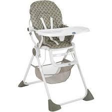 chaise haute i sit chicco les 25 meilleures idées de la catégorie chaise haute bébé chicco