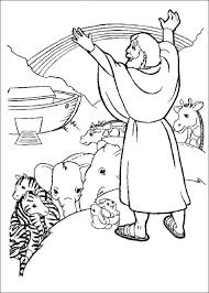 Bible Stories Coloring Pages If Youre Looking For Some Inspirational