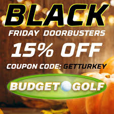 30% Off - Budget Golf Coupons, Promo & Discount Codes - Wethrift.com Magicpin Predict And Win For Budget Day Desidime Budget Car Discount Code Rabattkod Hemma Hos Mig 30 Off Golf Coupons Promo Codes Wethriftcom Coupon Codes Outsourcing Coent Business Budgeting Tips Truck Rental 25 Off Coupon 2018 Panda Express Usps Farmland Bacon Styling On A How To Save Money Clothes Shopping Online Create Code In Amazon Seller Central The Bootstrap Now September Imvu Creator Freebies Koshercorks Kosher Wine At Discounted Prices An Extra 12