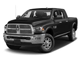 Ram Trucks In Memphis, Tennessee Truxedo Truck Bed Covers Accsories Gmc Dealership Near Me Memphis Tn Autonation Mdenhall Midsouth Line X Editorial Stock Image Image Of Dodge 94052754 Chevy Silverado 1500 Parts Nashville 4 Wheel Youtube New Braunfels Bulverde San Antonio Austin Chuck Hutton Chevrolet In Olive Branch Southaven Germantown Home 901 Customs Ram Trucks Tennessee Pro Cover 120 Hard Fiberglass Retrax Atc American Made Tonneaus Lids Caps Start To Finish Auto Dyersburg Welcome
