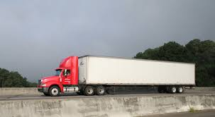 Straight Truck Driving Jobs In Nashville Tn - Best Truck 2018 Is Trucking The Life For Me Drive Mw Truck Driving Jobs Several Fun Facts About Becoming A Professional Driver Cdl Local In Memphis Tn Cdla Dicated Dsh Nashville With Averitt Schools In Tn Buses For Sale Gezginturknet Affordable Towing B N Auto Services Gwh Class A Job Listing Parttime Mesilla Valley Transportation All Lanes Back Open After Truck Damages Dtown Overpass Driver Regional Ctortrailer Area Best Resource