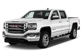 Used Trucks Near Sparwood | Denham GM Thirty Years Of Gmt 400series Gm Trucks Hemmings Daily White Lifted Gmc Sierra Truck Love Love Pinterest Trucks 5 Things We Learned About Gms Truck Strategy 2018 Canyon Denali Review Chevy Bifuel Natural Gas Pickup Now In Production Recalls 7000 Silverado Roadshow Expands Recall Of 2011 Cadillac For Axle Flaw Lineup Stillwater Ok Wilson Bed Mat W Rough Country Logo For 072018 Chevrolet The 2019 Gets A Redesign Details Coming Out Tomorrow From Celebrates 100 Years With Recalls Suvs Steering Problem Consumer Reports