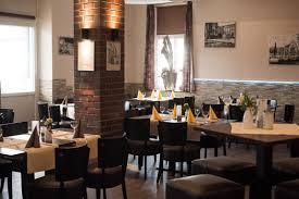 restaurant rheydt hausgemachte spezialitäten die überzeugen