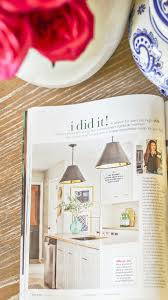 100 Home And Design Magazine How I Got Featured In Better S And Gardens