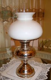 Rayo Oil Lamp Chimney by Photos Lamps And Lanterns