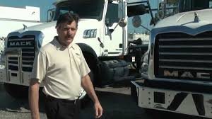 Best Used Commercial Truck Warranty In The Business - YouTube Tata Motors Offers 6 Yrs Warranty For Entire Truck Selectrucks Enhances Its 60day Buyers Assurance And Warranty China Alpina Brand Truck Wheel Balancer 18 Months Save Big On Your Next New At Bill Gatton Nissan 5 Years Guides 2018 Ford Fseries Super Duty Review Car Driver Extended Warrenty New Promos 2017 Dodge Ram 1500 Laramie Longhorn 57l Under This Heroic Dealer Will Sell You A F150 Lightning With 650 Used Car The Law Rights The Expert Titan Usa