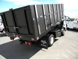 100 Flatbed Truck Bodies Harbor Blog July 2010