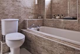marmor kosten verwendung reinigung das haus marmor