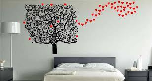 Diy Kpop Room Decor Tumblr Bedroom Wall Lyrics On My Chapter Victorias Daily K