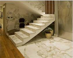 100 Interior Design Marble Flooring Part 1 Polished Honed And Tumbled Finishes For Floors