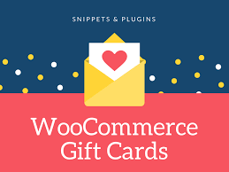 How Do You Sell Gift Cards / Vouchers In WooCommerce? Free Itunes Codes Gift Card Itunes Music For Free 2019 Ps4 Redeem Codes In 2018 How To Get Free Gift What Is A Code And Can I Use Stores Academy Card Discount Ccinnati Ohio Great Wolf Lodge Xbox Cardfree Cash 15 App Store Email Delivery Is Ebates Legit Stack With Offers Save Big Egift Top Deals On Cards For Girlfriend Giftcards Inscentives By Carol Lazada 50 Voucher Coupon Eertainment