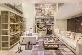 100 Roche Bobois Uk In Chelsea London UK Home Ideas Retail