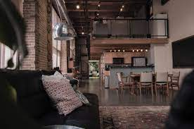 104 All Chicago Lofts Where To Buy A Loft Condo In Z Compass