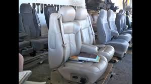 100 Semi Truck Seats For S Wwwtopsimagescom