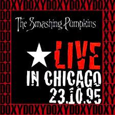Mayonaise Smashing Pumpkins by X Y U U2014 The Smashing Pumpkins слушать онлайн на яндекс музыке