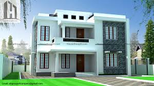 100 Modern Two Storey House FUNCTIONAL MODERN TWOSTOREY HOUSE Thought