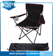 Folding Camping Chair With Armrest,Aldi Camping Chair,Beach Chair ... Easy Fit Twin Folding Study Table With Chair Fniture Rollaway Xl Sized Mattress Guest Bed W 4in Memory Foam Black Kampa Stark 180 Heavy Duty Camping Bolero Wooden Side Pack Of 2 Gr398 Buy Online At Ikea Comfortable Fold Out For Body Beach New Colors Green And Blue Shop Pnic Time Alinum At Sleeper Portable Set Double Chairumbrellatable Outdoor Adults Childrens Chairs Argos Into Eurohike Peak