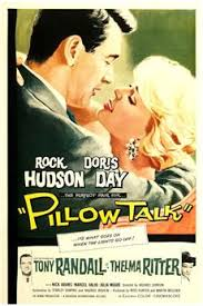 Pillow Talk 1959 Download YIFY movie torrent YTS