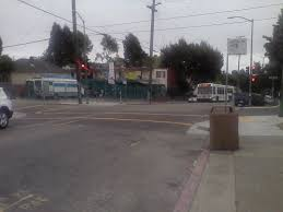 E. 23rd And 23rd Avenue Local Food Trucks May Soon Be Allowed To Sell In West North Oakland Madd Mex Cantina Catering Mexican Asian Cali Fusion City Of Sacramento Moves Loosen Rules On Food Trucks The A New As Ballpark Our Writer Looks At Good Bad Not Just Peanuts And Cracker Jack At Coliseum East Bay Express Soul Truck Profile Left Custom Vehicle Wraps Off The Grid Roadblock Drink News Chicago Reader 16th Street Station Wedding Ca Arkansas Photo Video Festival Stock Photos Images Friday Nights Omca Museum California Culture