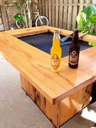 17 Bsta Bilder Om Backyard Hibachi Grills P Pinterest Modeller ... Great Backyard Hibachi Grill Architecturenice Flattop Propane Gas Torched Steel Bbq Guys Coffee Table Tables Thippo Cypress Dropin Santa Maria Woo Charcoal Pit By Jdfabrications Outdoor Kitchen Landscaping Photo Gallery The Geaux And Grilling Pinterest Japanese Cuisine Flames On At Oishi Steak House Food Jag Eight Is A 3in1 Pnic Fire Store Official Cbook