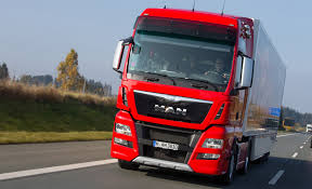 Updating The Flagship: In The 2016 Model Year, The MAN TGX D38 Will ... Man Story Brand Portal In The Cloud Financial Services Germany Truck Bus Uk Success At Cv Show Commercial Motor More Trucks Spotted Sweden Iepieleaks Ph Home Facebook Lts Group Awarded Mans Cla Customer Of Year Iaa 2016 Sx Wikipedia On Twitter The Business Fleet Gmbh Picked Trucker Lt Impressions Wallpaper 8654 Wallpaperesque Sources Vw Preparing Listing Truck Subsidiary