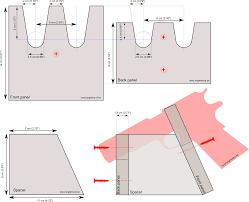 Diy Gun Cabinet Plans by Wood Gun Cabinet Plans Simple Woodworking Ideas
