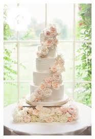 1000 best Wedding Cakes images by Gay Wedding Ideas Wedding