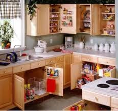 kitchen cleaning tips toiletpaperworld
