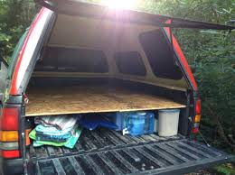 DIY Stealth Camper Carpet Kit | Camper Van Lifestyle | Pinterest ... Truck Bed Carpet Kits 75166 Diy Vidaldon Just A Car Guy A Roll Of Carpet In The Pickup Bed Good Idea Mat Mats By Access Vw Amarok Double Cab Aeroklas Heavyduty Pickup Tray Liner Over Images Rhino Lings Do It Yourself Garage How To Install Bedrug Molded On Gmc 2500 Truck Liner Wwwallabyouthnet Canopy Sleeper Part One Youtube Dropin Vs Sprayin Diesel Power Magazine For Trucks 190 Camping Kit Rug Decked With Topper 3 Of The Best Tents Reviewed For 2017